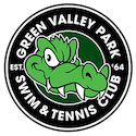 Green Valley Park