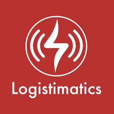gps tracker, gps tracking, supply chain